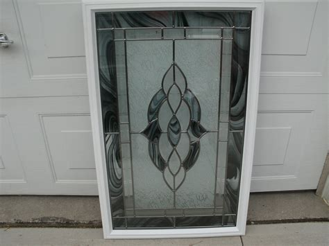 stained glass inserts for exterior doors stained glass inserts for exterior doors stained glass