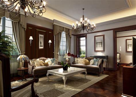 classic living rooms interior design classic living room design