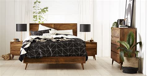 retro bedroom designs retro bedroom furniture vivo furniture