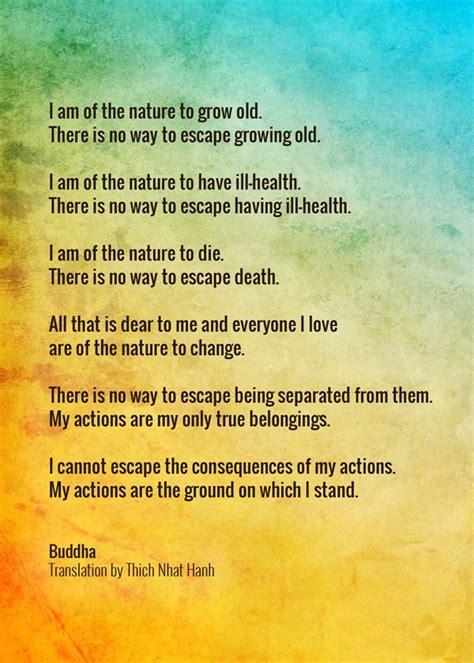 buddha prayer buddhist prayer buddha buddhism dalai lama