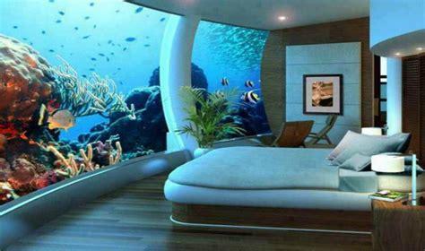 cool room ideas for boys teenage guys bedroom designs idolza