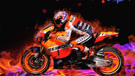 Motor Resing by Motorcycle Racing Wallpapers Pictures Images