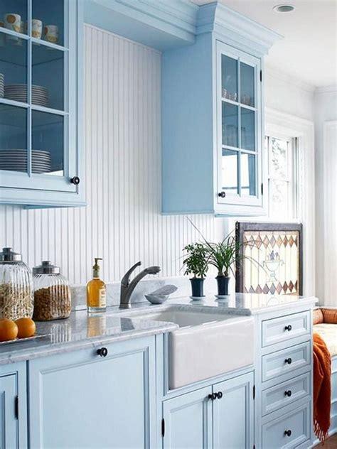 paint colors child s kitchen 80 cool kitchen cabinet paint color ideas
