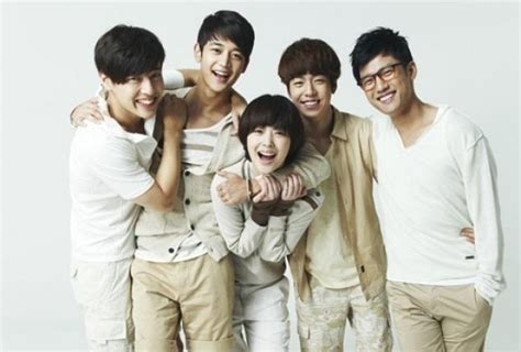 to the beautiful you some listens from quot to the beautiful you quot seoulbeats