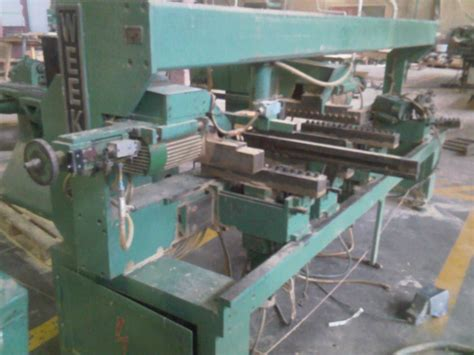 woodworking machines south africa used woodworking machinery for sale on ebay wood plan diary