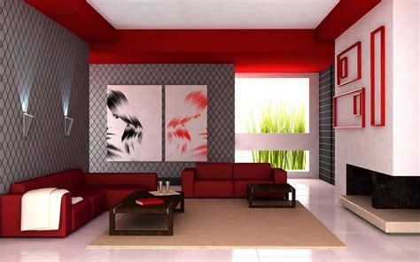interior design home decor 30 best interior design ideas