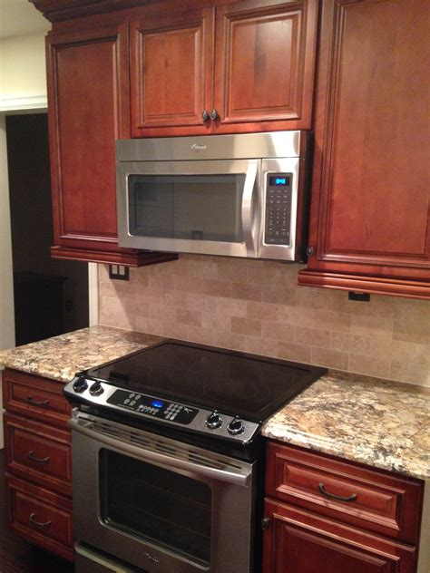 kitchen cabinet factory outlet churchill kitchen kitchen cabinet factory outlet 724 733