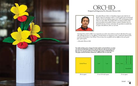 origami master class flowers origami master class flowers on behance