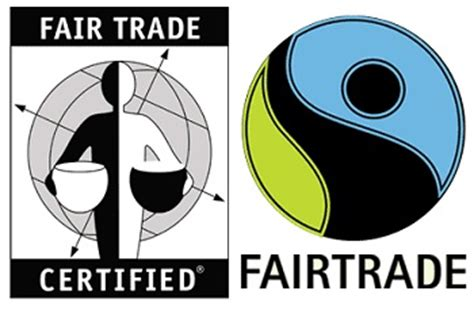 What is Fair Trade Coffee? ? Brewed Daily