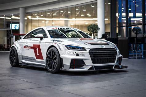Best Car Wallpaper 2015 by 2015 Audi Tt Cup Race Car Wallpaper Hd Car Wallpapers