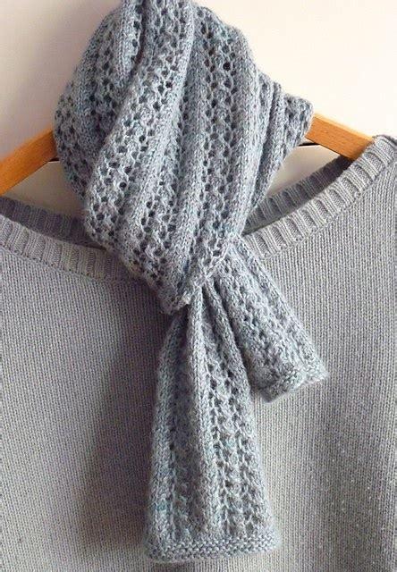 ravelry knitting patterns ravelry scarf knit pattern tutorial things to make