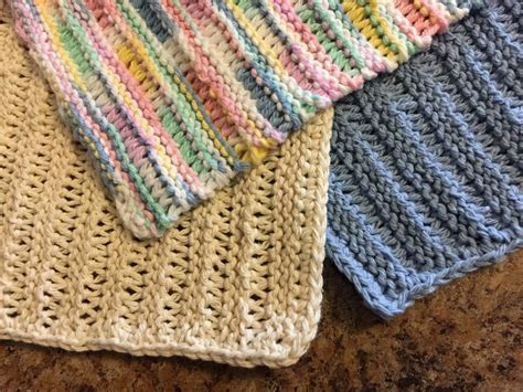 easy knitting dishcloth patterns for beginners kweenbee and me the beginner knitter learn to knit a