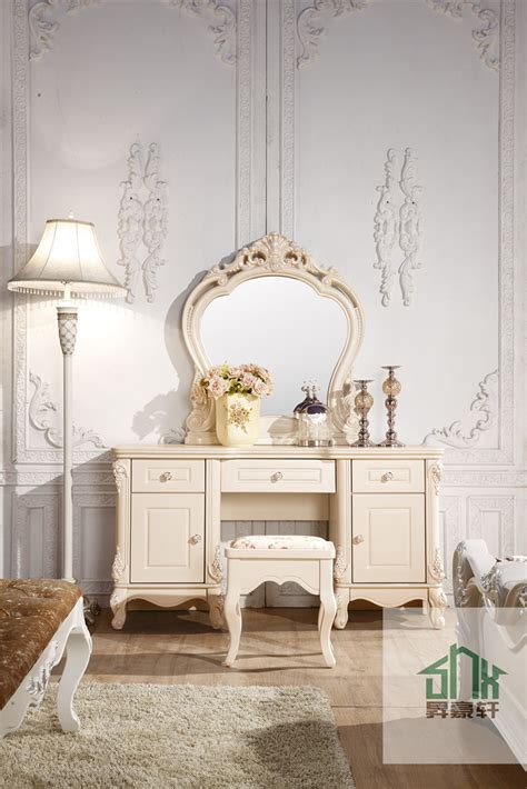 bedroom dressing table designs style ha 913 bedroom furniture wall mounted