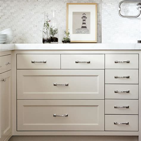 kitchen cabinet drawer pulls arched mission drawer pull contemporary cabinet and