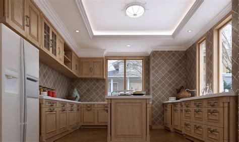 kitchen designs pictures free free wood kitchen design