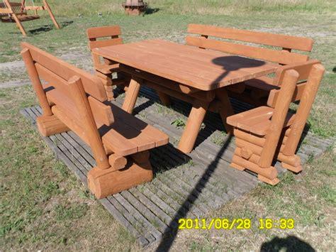 Massivholzmöbel U Garten Deko Christian Grabowski Poststraße Teutschenthal by Massivholzm 246 Bel U Garten Deko Galerie