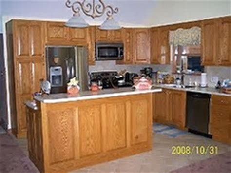 how to build kitchen cabinets from scratch high quality building kitchen cabinets from scratch 15