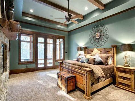 paint colors rustic decor diy rustic bedroom decor 20 rustic bedroom