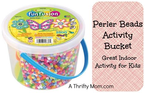 perler days activity perler activity only 11 66 great indoor