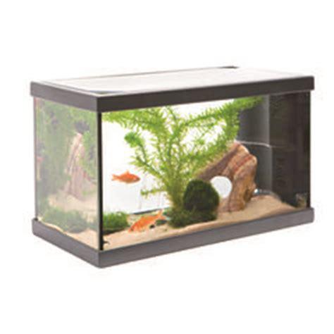 d 233 coration aquarium 20l