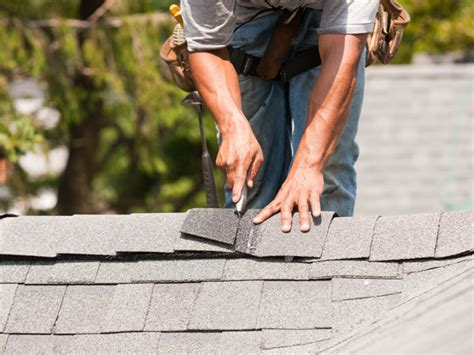definition of rubber st roofing meaning built up roof sc 1 st roofing nc
