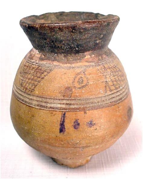 ancient crafts for crafts workshop craftsmen for s sake