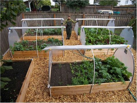 garden design layouts 25 best ideas about vegetable garden layouts on