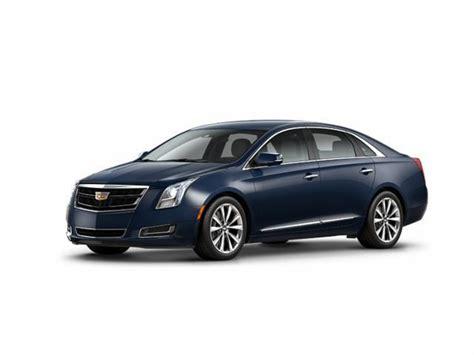 Cadillac Of Easton by New Used Cars Columbus Ohio Luxury Auto Sales Cadillac