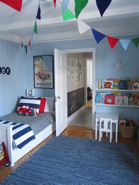 boys room ideas 17 best ideas about toddler boy bedrooms on