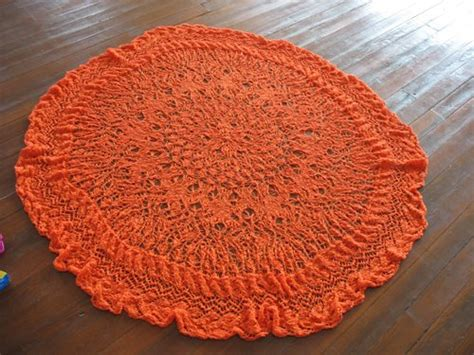 how do you knit a circle how do you knit a circle mothering forums