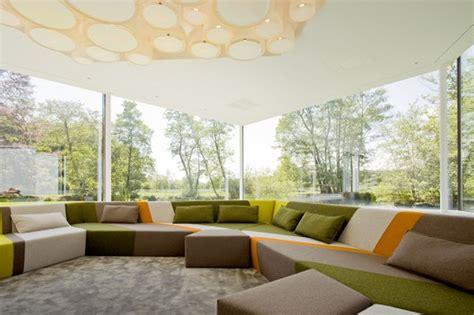 beautiful room fresh beautiful living room ideas 9529