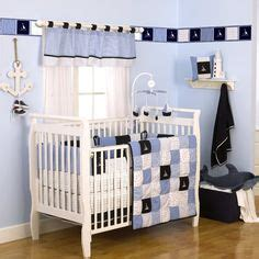 william crib bedding crib bumpers cribs and baby crib bumpers on