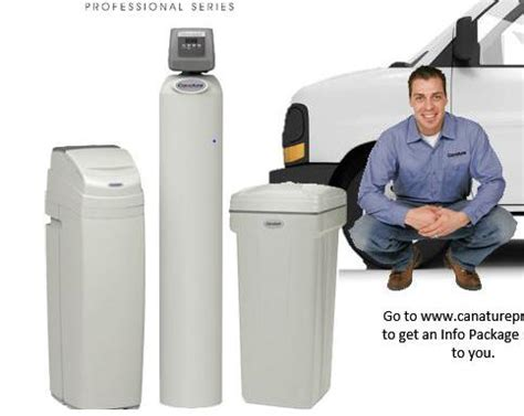 how do water softener resin last water softeners high efficiency not high priced
