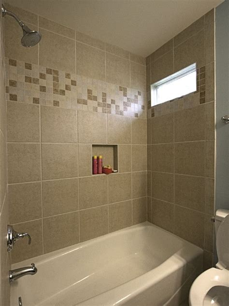 bathroom tub surround tile ideas 50 best bathroom renovation beige tub tile floors ideas images on bathroom