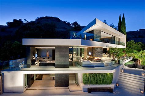 modern mansion house architecture world of architecture modern mansion openhouse