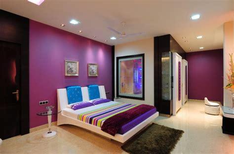 amazing bedroom design 31 amazing bedroom design ideas style motivation
