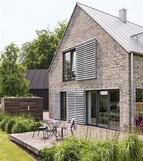 Danwood Haus Material by Die 25 Besten Ideen Zu Einfamilienhaus Auf