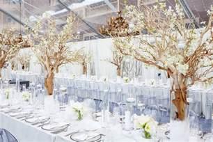white wedding decoration ideas all white wedding tips and ideas white wedding decor and