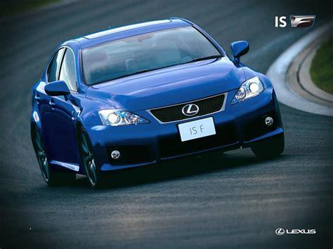 2012 Lexus Isf Specs by Syaaaaaaap Lexus Isf Car Wallpaper Review Specs Picture