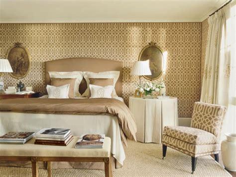decoracion recamara beige dormitorios decorados color beige ideas para decorar