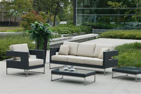 outdoor furniture wellington versailles garden designers outdoor furniture wellington