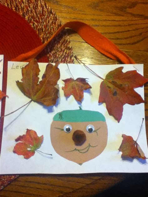 cool fall crafts for easy fall craft fall crafts