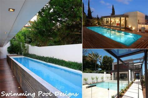 swimming pool designer outdoor swimming pool designs