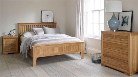 medium oak bedroom furniture bedroom furniture finance available oak furniture land