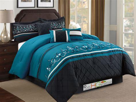 solid comforter set solid teal comforter set 28 images teal bedding sets
