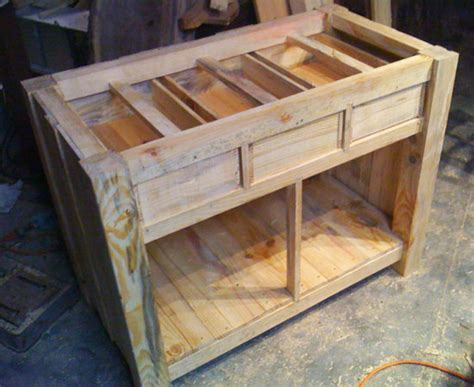 how do you build a kitchen island building a kitchen island part 4 creating drawer boxes