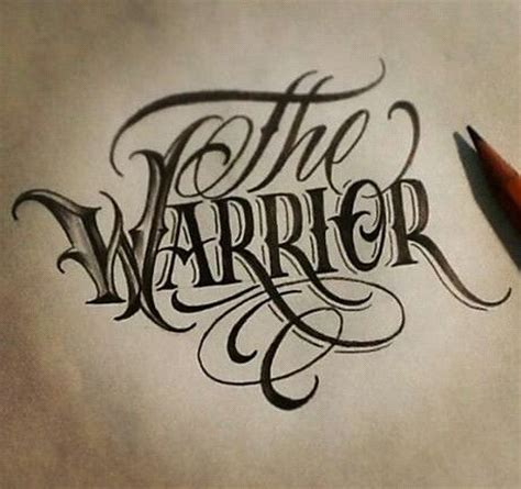 best 25 chicano lettering ideas only on pinterest