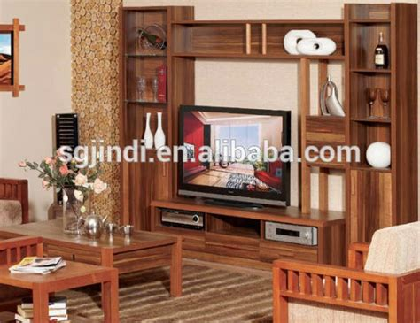 woodworking tv show modern wood tv stand showcase design buy wooden tv stand