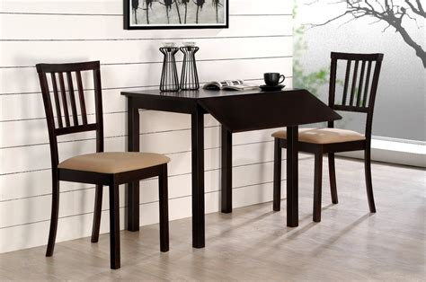 small dining room furniture sets small room design small dining room sets for small spaces