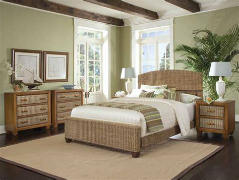 honey oak bedroom furniture furniture gt bedroom furniture gt honey gt honey oak collection